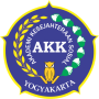 AKS-AKK Yogyakarta